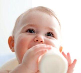 El bebe y la alimentacion 7 meses - Alimentacion bebe 7 meses ...