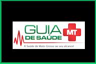 GUIA DE SAÚDE MT