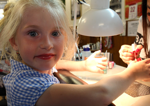 girl-having-her-nails-painted-toddler-pampering-todaymywayblog