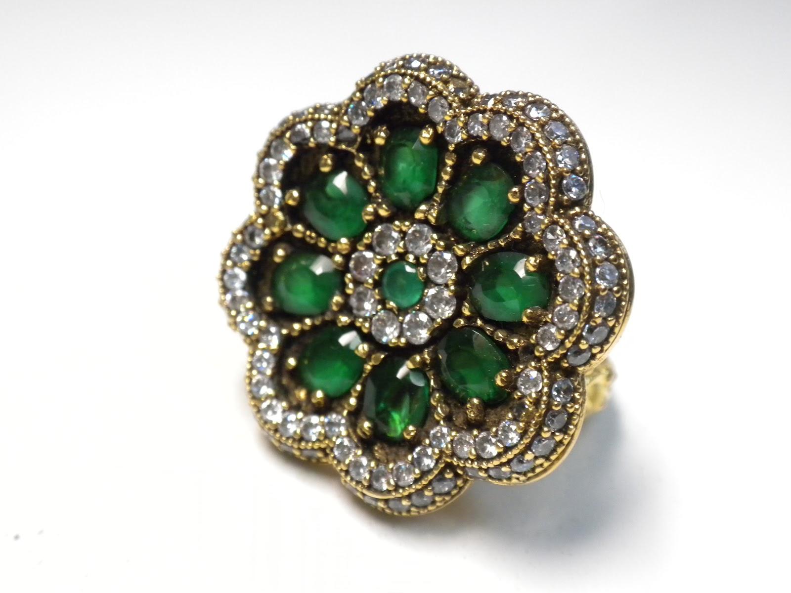 Grand bazaar jewelers wholesale designer jewelry for Unique handmade jewelry wholesale