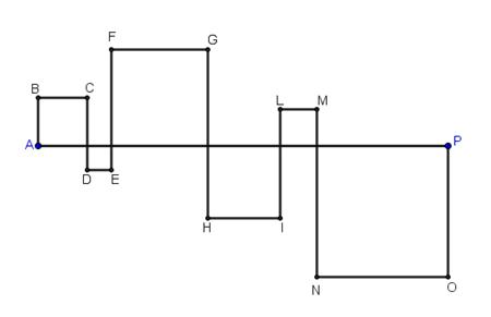 http://matematicamedie.blogspot.it/2014/11/due-settimana9.html