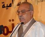 موقع الدكتور محمد عمارة