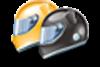 MotoGP Logo Live-Agones.Blogspot.gr