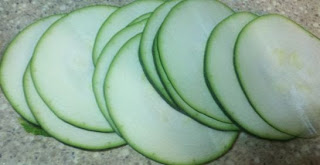 Salt & Vinegar chips, salt and vinegar zucchini chips, what to do with zucchini, abundant harvest, preserving food, how to dehydrate zucchini