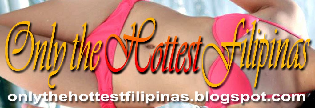 Only the Hottest Filipinas