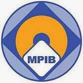 Jawatan Kerja Kosong Lembaga Perindustrian Nanas Malaysia (LPNM) logo www.ohjob.info september 2014