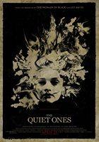 Los Silenciosos (2014) DVDRip Latino