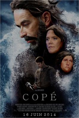 Film de l'année