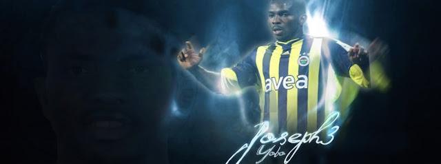 Fenerbahçe Kadrosu Resimleri