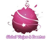 Global Viajes & Eventos