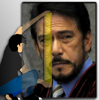 What is Tito Sotto Height - How Tall
