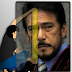 Tito Sotto Height - How Tall