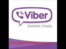Download Viber for Windows 4.1.0