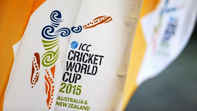 Download EA Sports Cricket 2015