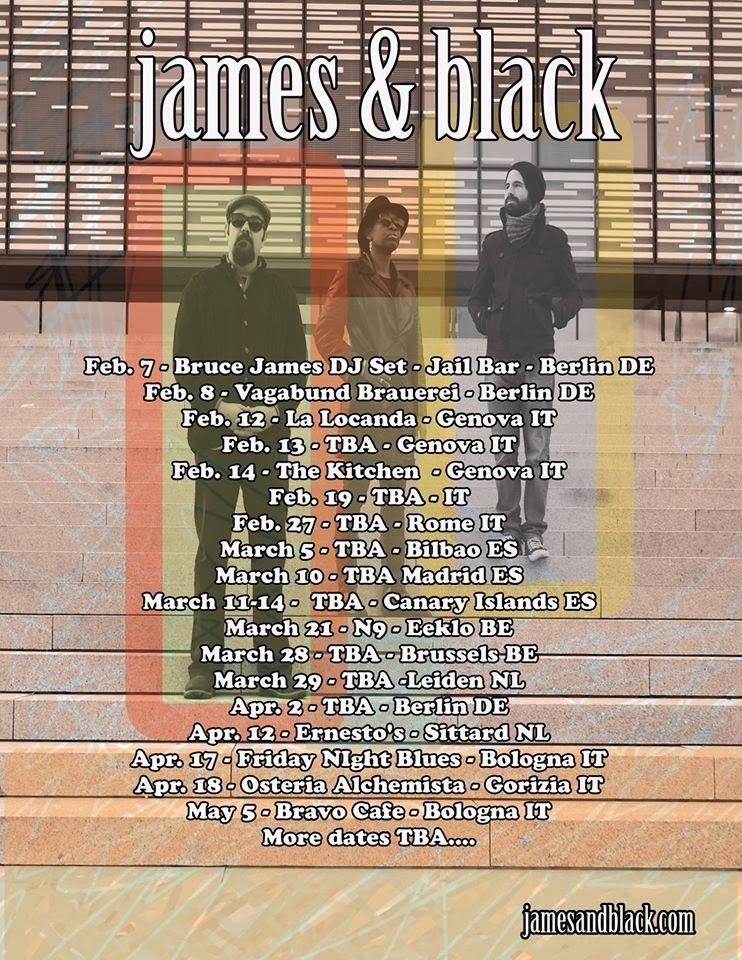 james&black-brixton-records