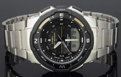 http://3.bp.blogspot.com/-kSZXXlRs4SA/UTS3dki5R7I/AAAAAAAAKJk/qm9QBrssd9s/s400/casio-sportgear-watch-sgw-500hd-1bvdr-citytime86-1301-21-citytime86@12.jpg