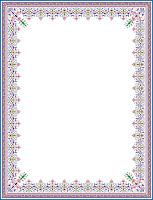 ... wedding bingkai border piagam vector tadungkung bingkai piagam kosong