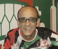 CIÇA EM ENTREVISTA-2011