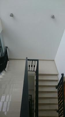 Rumah Murah Kembangan Jakarta Barat 11