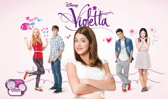 information has been released, Electra Formosa, star of Disney Channel