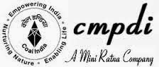 Central Mine Planning & Design Institute Limited (CMPDI) Recruitment 2020 Assistant Driller (Trainee), Junior Scientific Assistant Gr II – 30 Posts www.cmpdi.co.in Last Date 25-10-2020
