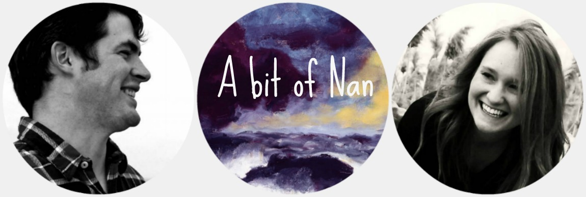 a bit of nan