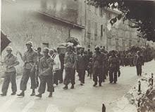 BERGAMO 26-07-1944