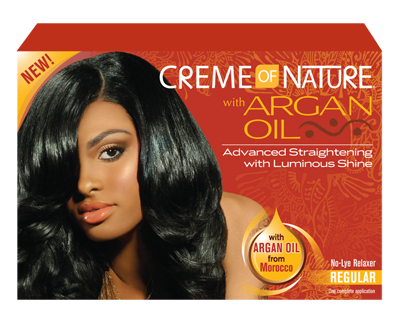 naturally growing step by step hair relaxers why you