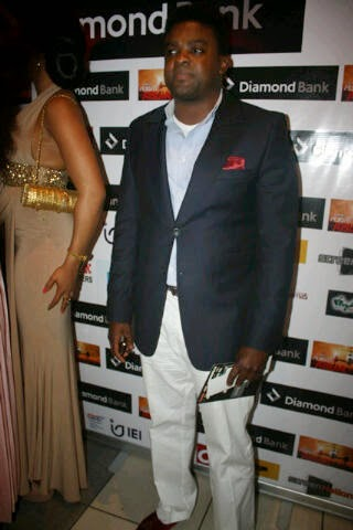 Nollywood producer, Ifeanyi Ikpoenyi condemns Kunle Afolayan comments about Igbos