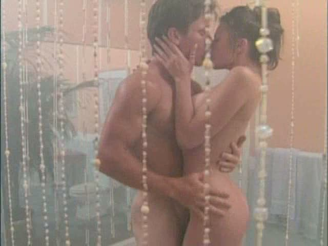 Str8up krista allen sex scene