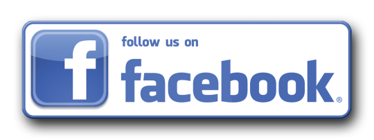 Follow PACEMAKERS on facebook