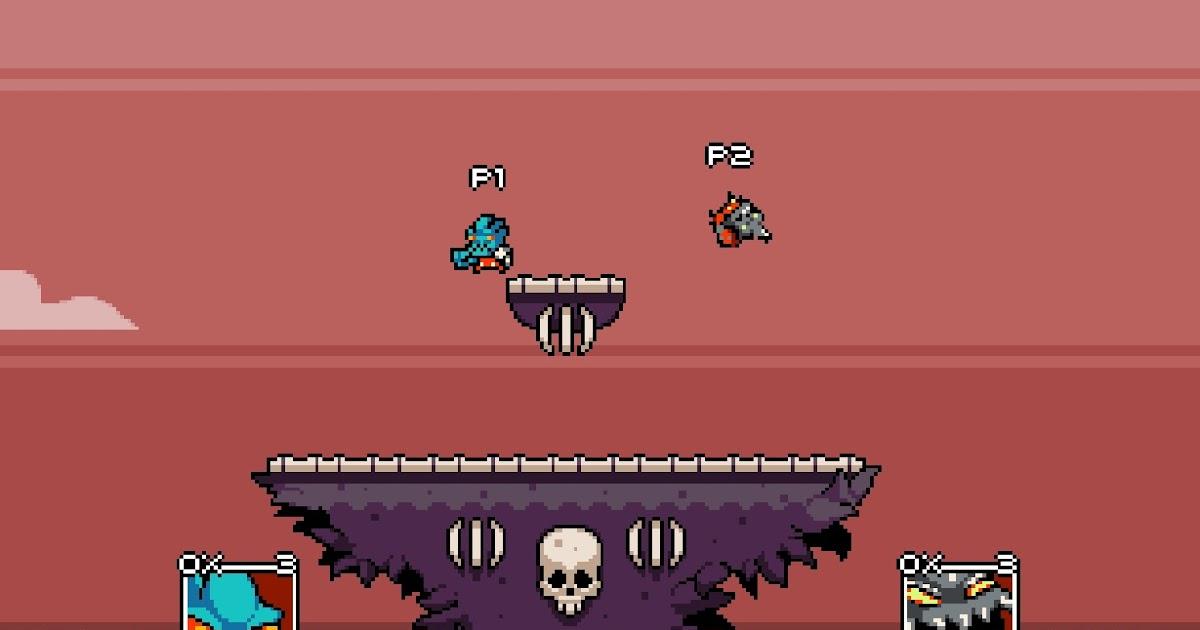Local Multiplayer Dead Island Riptide