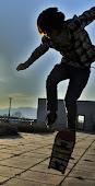 ♥   Skate na Pista do Amor ♥