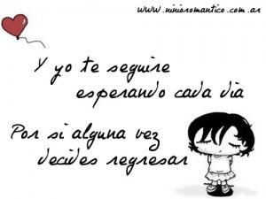 http://www.imageneslindas.info/imagenes-emos-de-amor/