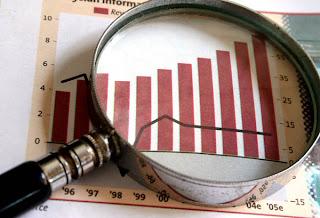 realizar investigación de mercados