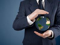 Ideas de negocios verde para salvar el planeta