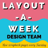 Layout-A-Week DT