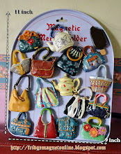hand bag fm collections