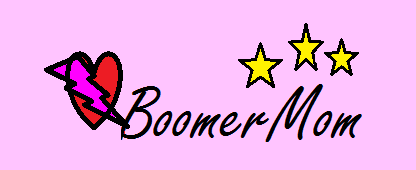 BoomerMom
