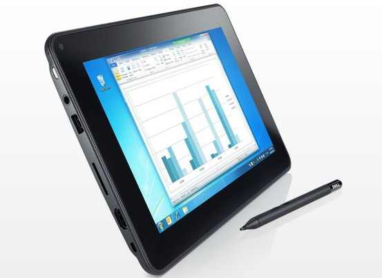 dell 10 inch tablet price in india let know Apple