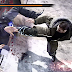 Strike First. Strike Hard. No Mercy - Combat in Yakuza 5