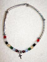 Salvation Bracelet Meaning3