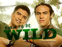 Watch Born to be Wild Pinoy TV Show Free Online.