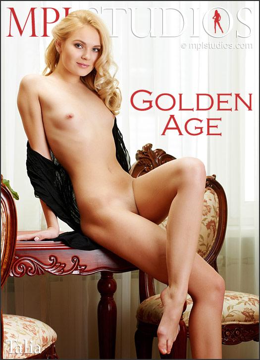 Talia_Golden_Age MkbLStudiok 2012-03-31 Talia - Golden Age 01050