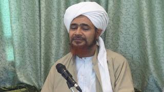 Habibana Umar bin Hafidz