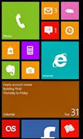 Download Tema Windows 8 untuk Android