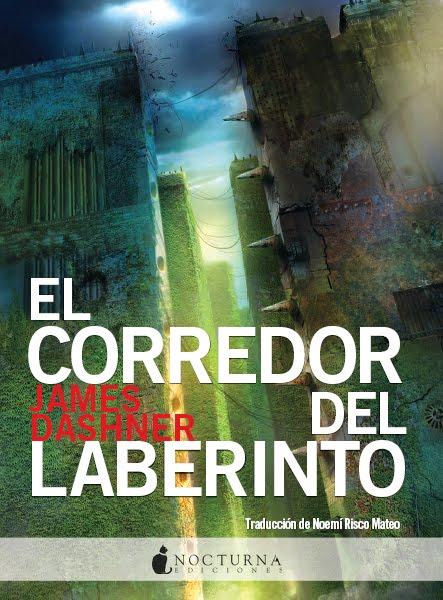 Lectura Julio CdL
