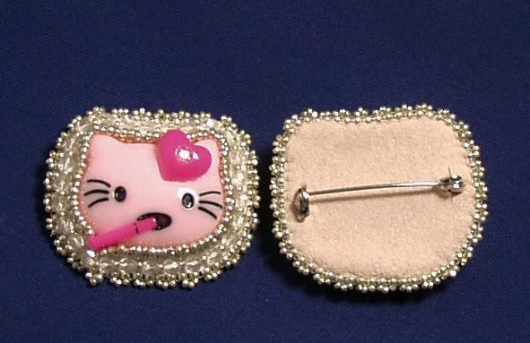 https://www.etsy.com/listing/197195571/diva-kitty-pin-cat-jewelry-beaded