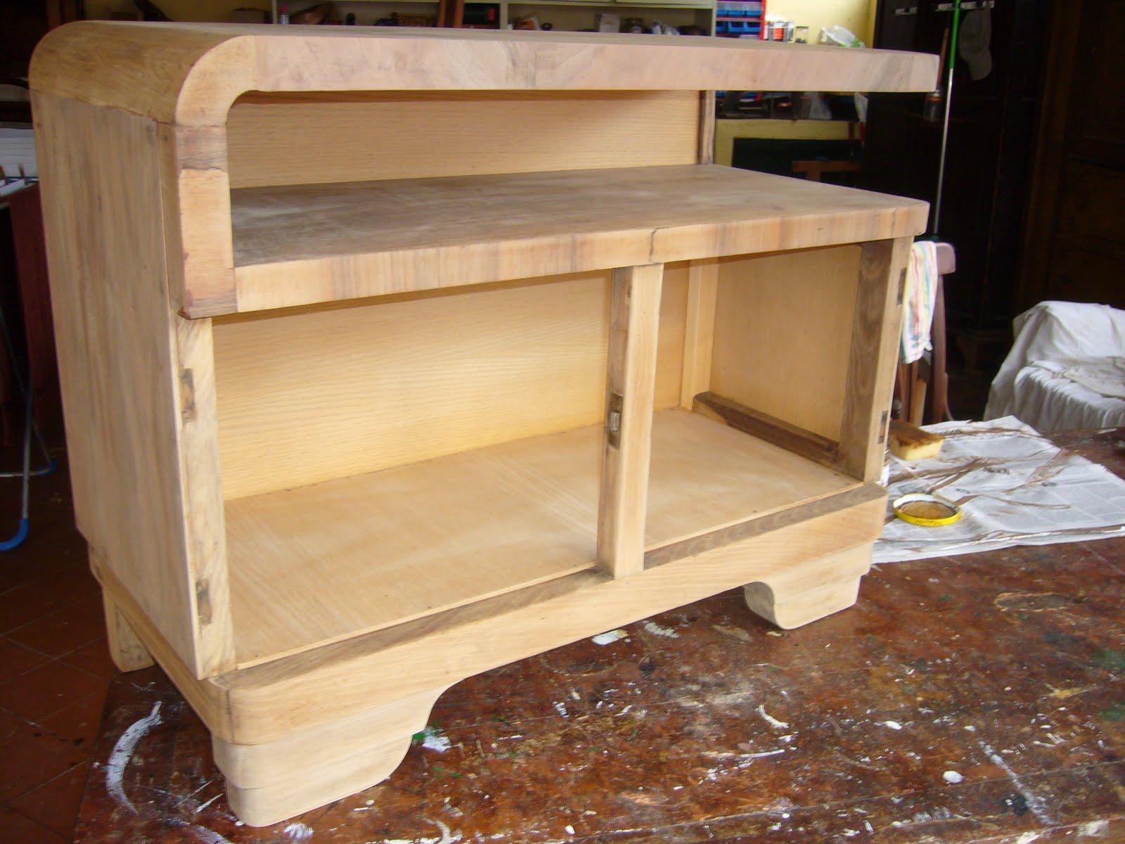Muebles hogar tenerife 20170829122019 for Decoracion hogar tenerife