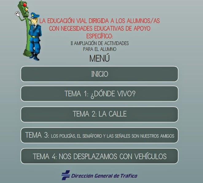 http://www.dgt.es/PEVI/documentos/catalogo_recursos/didacticos/did_discapacitados/EDUCACION_VIAL.swf
